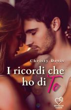 Red Soul by Christy-Devis