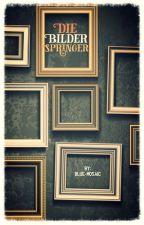 Die Bilderspringer by blue-mosaic