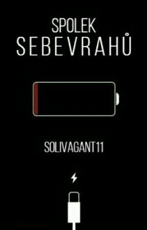 Spolek sebevrahů by solivagant11