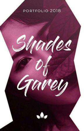 Shades of Garey #30DCC by MsGarey