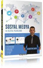 Sosyal Medya Nedir? by AlaattinCAGIL