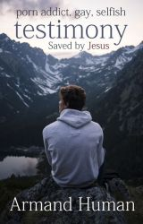 Testimony: Gay Boy Finds Jesus by TheBelieverBro