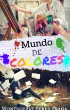 Mundo de colores by MopitaPerez
