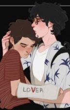 99 ways to ask out a boy (Reddie, Richie x Eddie) by chuckster151