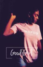 Good Girl. by TvnnelFics