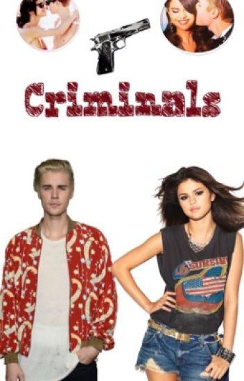 Criminals|| Justin Bieber