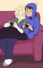 South Park Tumblr Pictures by -Craig-Tucker-