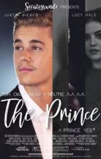 The Prince - JB by secutegrxnde