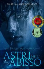 Per Aspera ad Astra by Koaluch