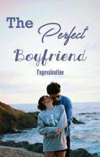 The Perfect Boyfriend by Fayevalentine17