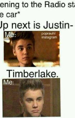 Justin Bieber Imagines  by lovetobepink