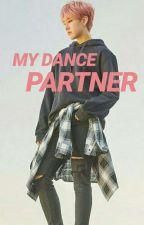 My Dance Partner || Hoshi Seventeen by lovefyn