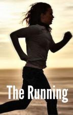 The Running- The Gifted Fan-fiction by courtofroses0326