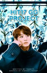 HIT17 GG PROJECT by taesty_