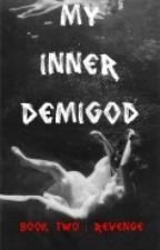 My Inner Demigod by DRACK117