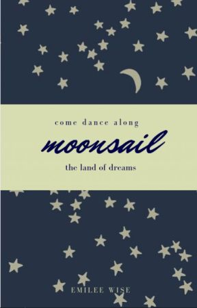 Moonsail by emi_wise