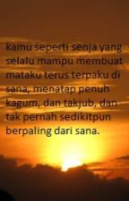 quotes by Arzaorchideen