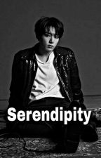 Serendipity ✔ by Fabulous_vict