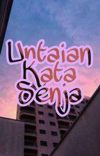 Untaian Kata Senja [REVISI] by wyw_sg14