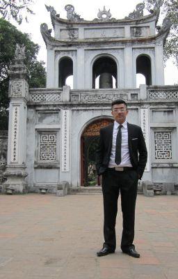 Đọc truyện Vai trò của chủ tịch Hồ Chí Minh đối với việc thành lập Đảng CSVN