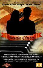 Nada Cinta by shinvida27