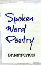 Spoken Word Poetry by NP_WP09