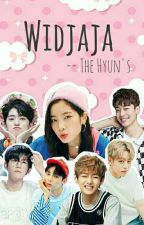 WIDJAJA ; -The Hyun's by Aerorabic