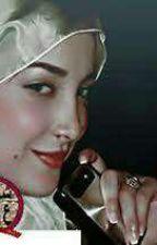 MARYAMU by UmmAsghar