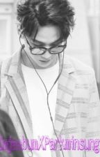 Jaebum Arranged [TERMINÉ] by minbeom7
