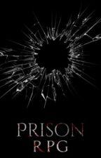 Prison RPG by RPG_JoNa