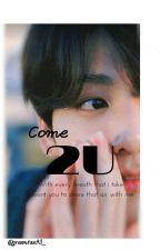 2U by jeon_010997