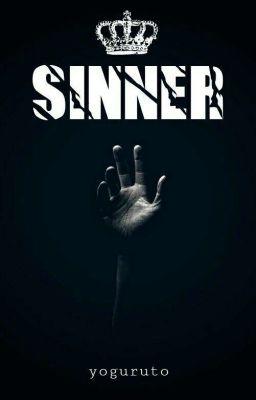 Đọc truyện sinner