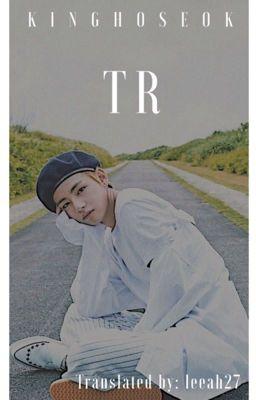 v-trans | TR | KTH