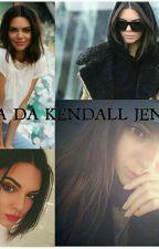 Filha Da Kendall Jenner  by Beliebersemnocao