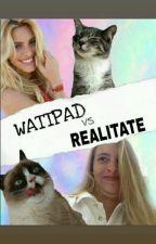 Wattpad vs Realitate by Jojo_night