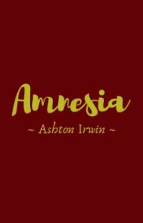 Amnesia a.i [✅] by polo-shirt