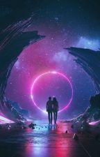 Miłość Czy Miłość by Rebel0309