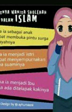 quotes agama islam hukum pacaran dalam islam wattpad