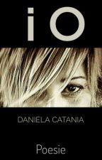 IO by DanielaCatania2