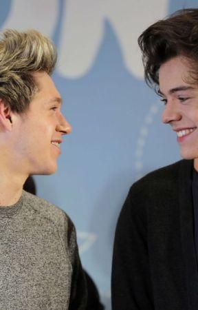 One Direction Preferences/Imagines - 3  Girls Talk Boys