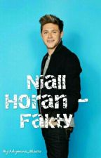 Niall Horan - Fakty I Ciekawostki [√] by NoeliaWaiB