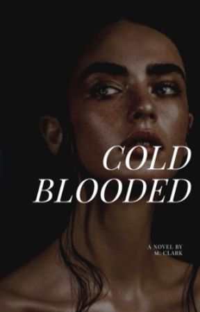 cold| j.hale by uni_clark