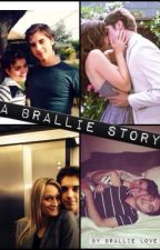 Brallie Story by Brallie_love