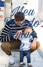 Meu Pecado Ruivo 2 ( Romance gay) PAUSADO by ingridybarbosa380