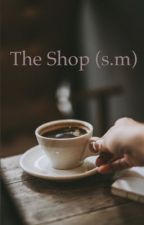 The shop (s.m) by EE_Top