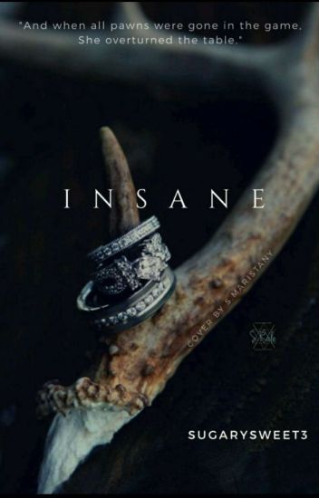 INSANE || ROBB STARK [NOW IN EDITING]