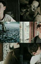•~Loser Lover~•  by potterheadtumblr