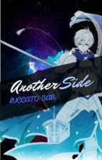 Another Side by Luccato_san