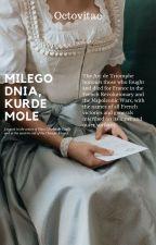 Miłego dnia, kurde mole! » Nominacje by Octovitae