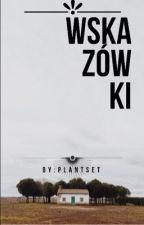 Wskazówki by Plantset